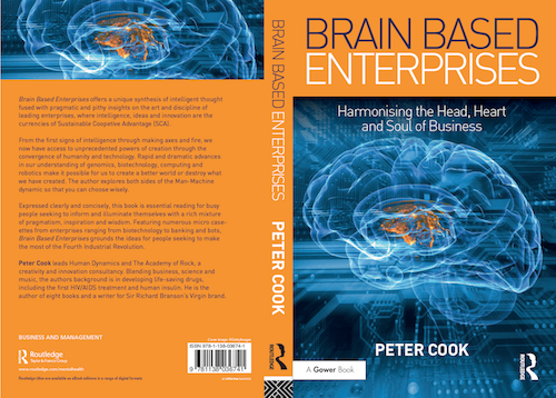 Brain Based Enterprises